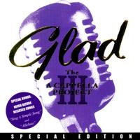 Couverture du titre The Acapella Project III - Special Edition