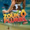 Cover of the album Zouk ô pluriel 2020