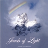 Cover of the album Jewels of Light
