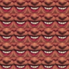 Couverture de l'album Donkey Rhubarb - EP