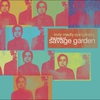 Couverture de l'album Truly, Madly, Completely - The Best of Savage Garden