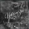 Couverture de l'album You're My Star - Single