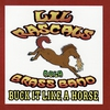 Cover of the album Buck It Like a Horse