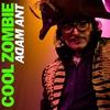 Couverture de l'album Cool Zombie - Single