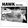 Cover of the album Hawk