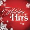 Couverture de l'album Holiday Hits