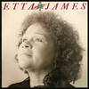 Cover of the album The Heart and Soul of Etta James