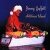 Couverture de l'album Christmas Island