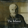 Cover of the album The Master: Original Motion Picture Soundtrack