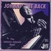Couverture de l'album Johnnie Be Back