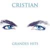 Cover of the album Cristian: Grandes Hits