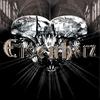 Cover of the album Eisenherz
