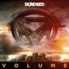 Cover of the album Volume