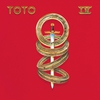 Cover of the album Toto IV