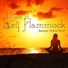 Couverture de l'album Best of Lazy Hammock - Sensual Chillout Music