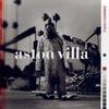 Cover of the album Aston Villa