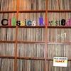 Cover of the album Classics Revisited, Pt. 1