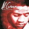 Couverture de l'album The Love Songs Collection