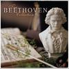 Couverture de l'album The Beethoven Collection