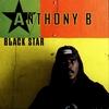 Cover of the album Black Star