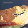 Cover of the album Codona 3