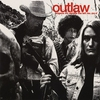 Cover of the album Outlaw
