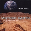 Cover of the album Mother Earth