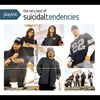 Cover of the album Playlist: The Very Best of Suicidal Tendencies