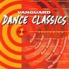 Couverture de l'album Vanguard Dance Classics, Vol. 1