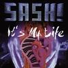 Couverture de l'album It's My Life