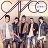 Cover of the album Quisiera - Single