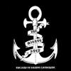 Couverture de l'album The Sins of Sainte Catherine