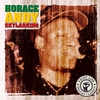 Cover of the album Skylarking - Best of Horace Andy