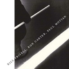 Couverture de l'album Bill Frisell, Ron Carter, Paul Motian