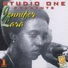 Cover of the album Studio One Presents: Jennifer Lara