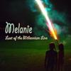 Cover of the album Last of the Millennium Live