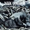 Cover of the album Nux Vomica