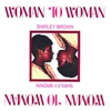 Cover of the album Woman to Woman