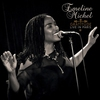 Couverture de l'album Gratitude: Live In Paris