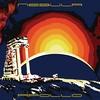 Cover of the album Apollo