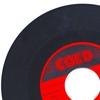 Couverture de l'album The Best of COED Records - Volume 1
