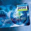 Couverture de l'album Plastic Dreams