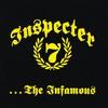 Couverture de l'album ... The Infamous
