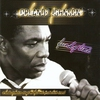 Cover of the album Funky Time (Orlando Johnson Sings the Fulltime Production Sound)