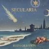 Cover of the album Secularia