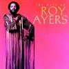 Couverture de l'album The Best of Roy Ayers (The Best of Roy Ayers: Love Fantasy)