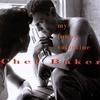 Couverture de l'album My Funny Valentine