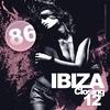 Couverture de l'album Club 86 Recordings - Ibiza Closing 12