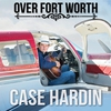 Couverture de l'album Over Fort Worth