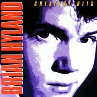Couverture du titre Brian Hyland: Greatest Hits